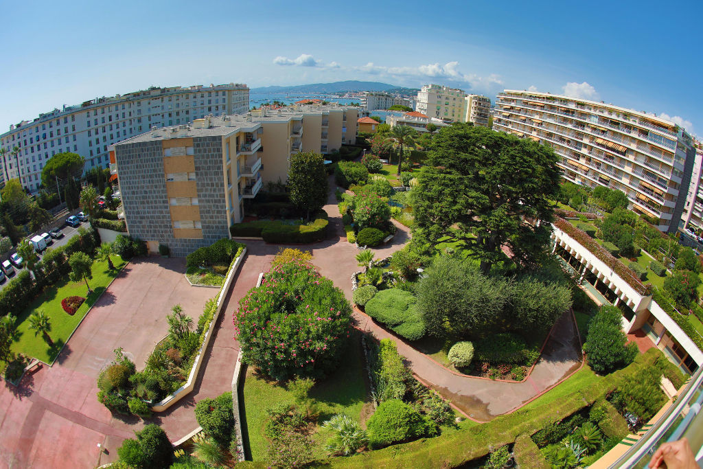 appartement-cannes-3-piece-s
