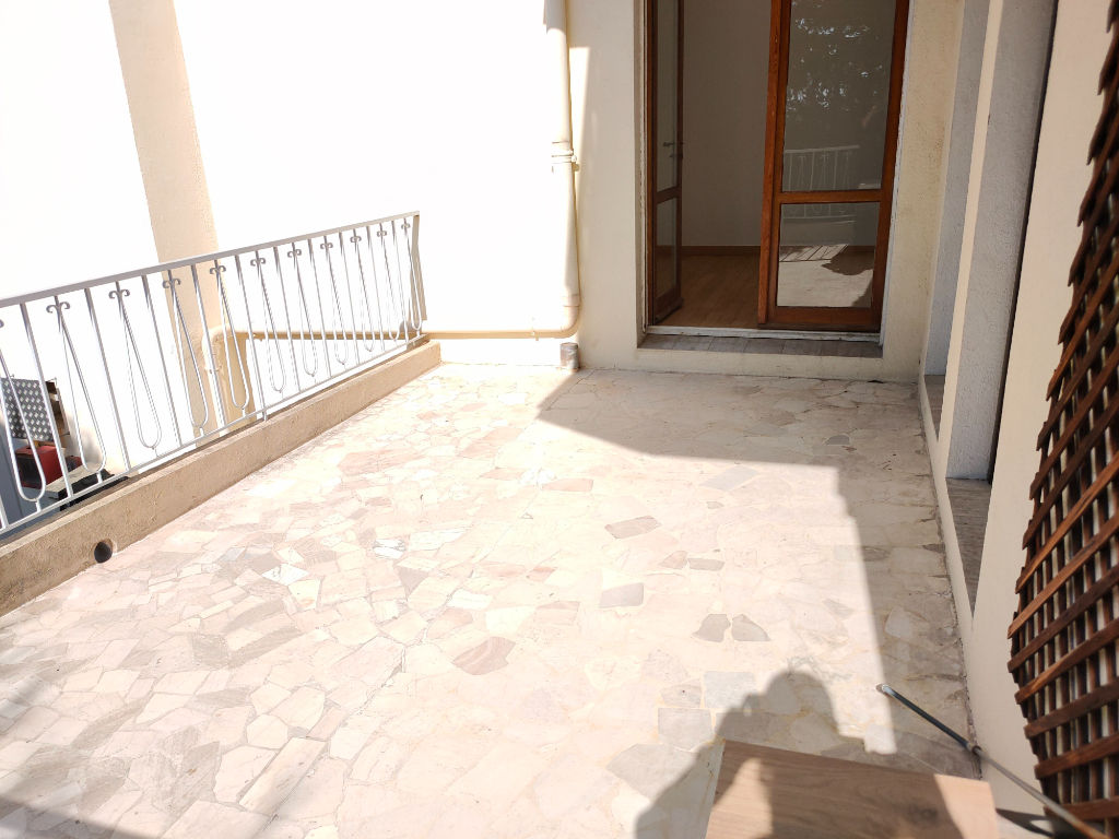appartement-cannes-3-piece-s-72-m2