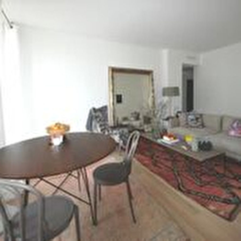 cannes-banane-appartement-cannes-3-pieces-avec-terrasse-exposee-sud