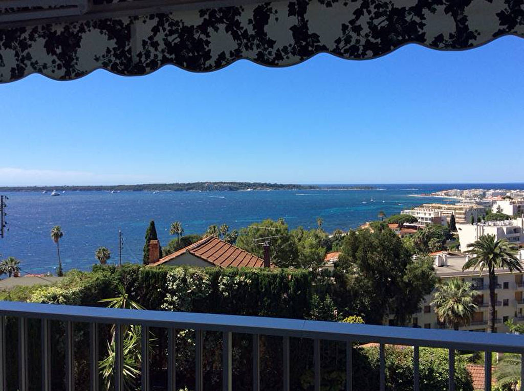 cannes-basse-californie-vue-mer-exceptionnelle-appartement-cannes-3-pieces-98-m2