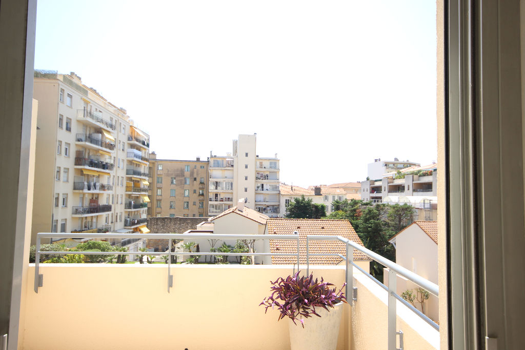 appartement-cannes-2-piece-s-48-m2
