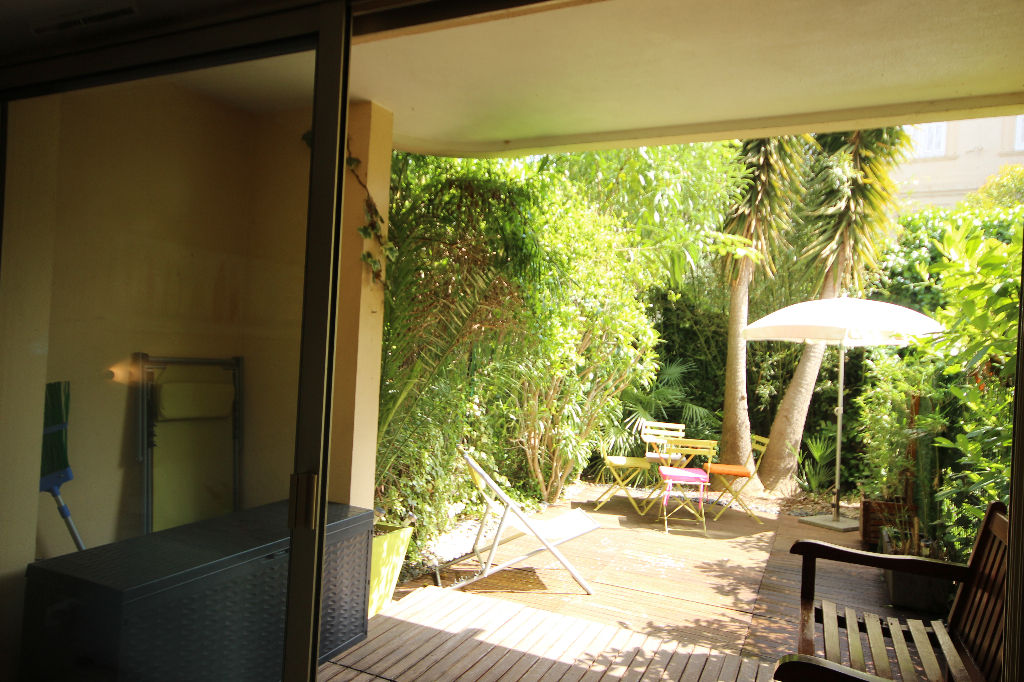 appartement-cannes-montfleury-20-26-m2