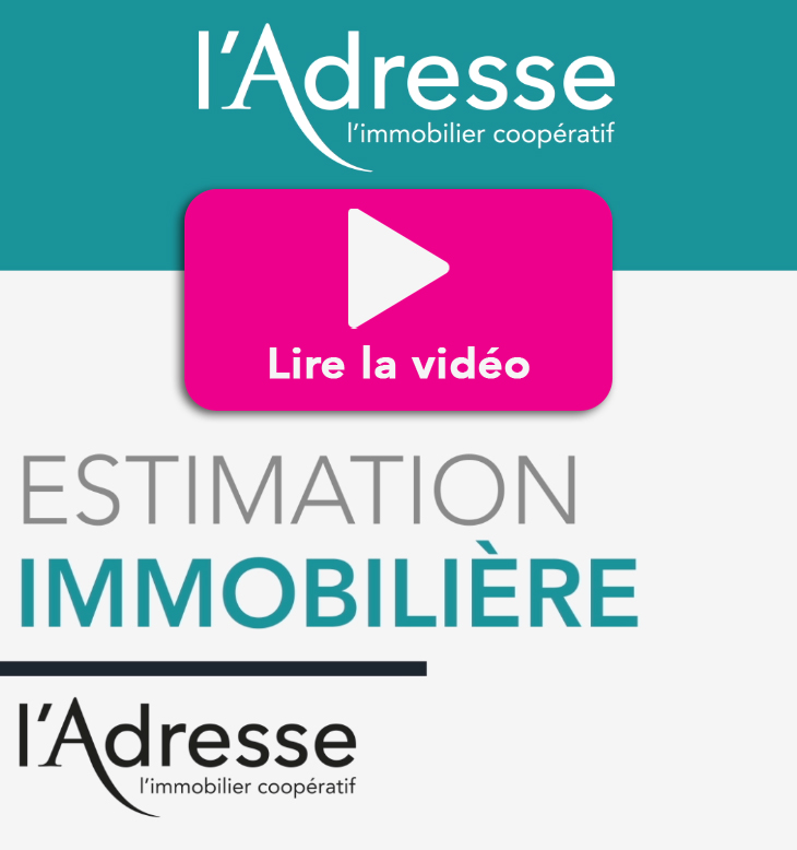 Estimation l'Adresse